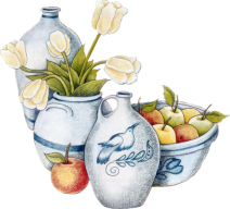 Apples%20&%20tulips_dhedey.png